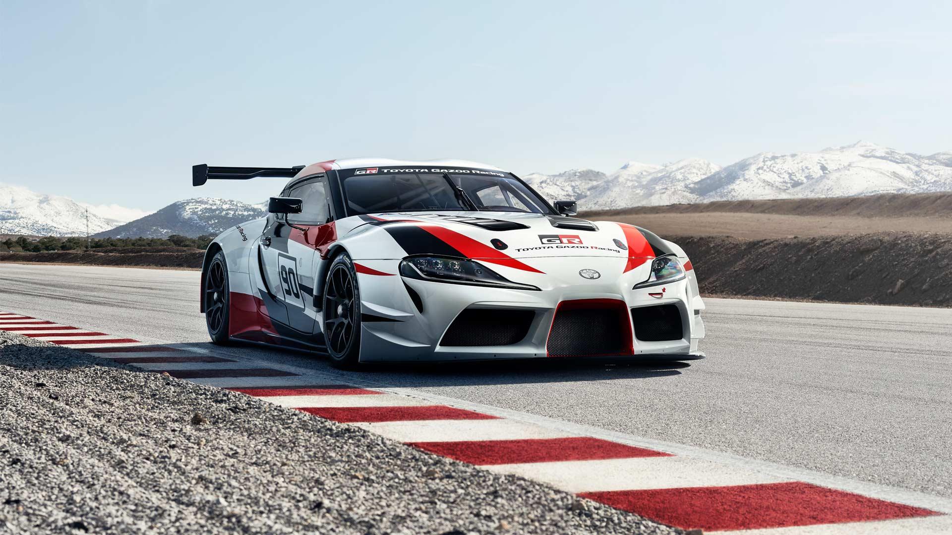 Toyota-GR-Supra-Racing-Concept_2