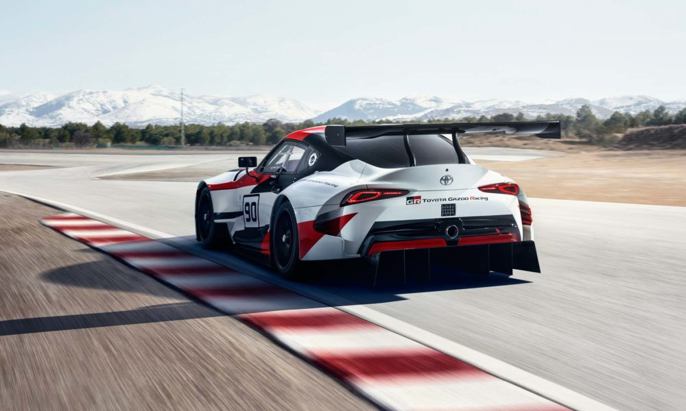 Toyota-GR-Supra-Racing-Concept_3