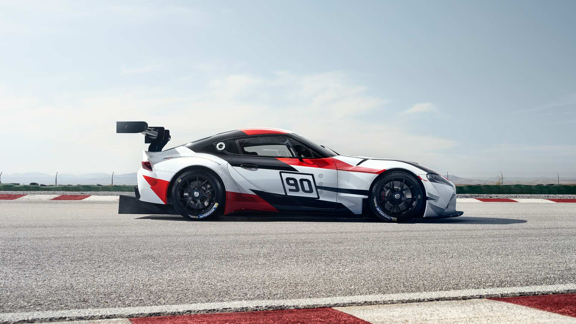 Toyota-GR-Supra-Racing-Concept_4