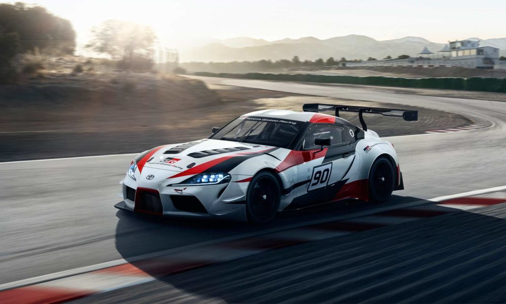 Toyota-GR-Supra-Racing-Concept_5