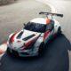 Toyota-GR-Supra-Racing-Concept_6