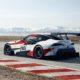 Toyota-GR-Supra-Racing-Concept_8