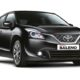 Toyota-and-Suzuki-to-mutually-supply-vehicles-in-India