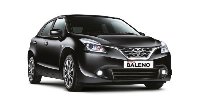 Toyota-and-Suzuki-to-mutually-supply-vehicles-in-India