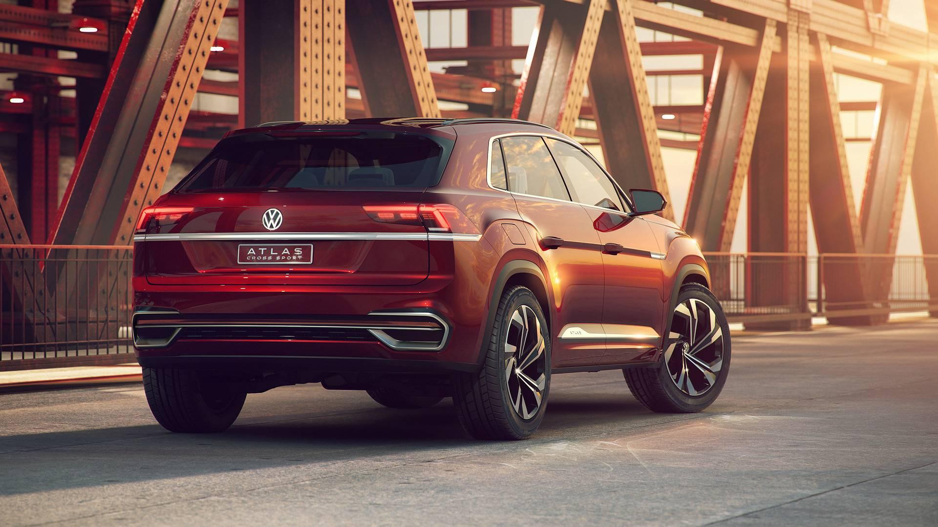 Volkswagen-Atlas-Cross-Sport-Concept