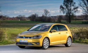 Volkswagen-Golf-130-PS-1.5-TSI-ACT-BlueMotion