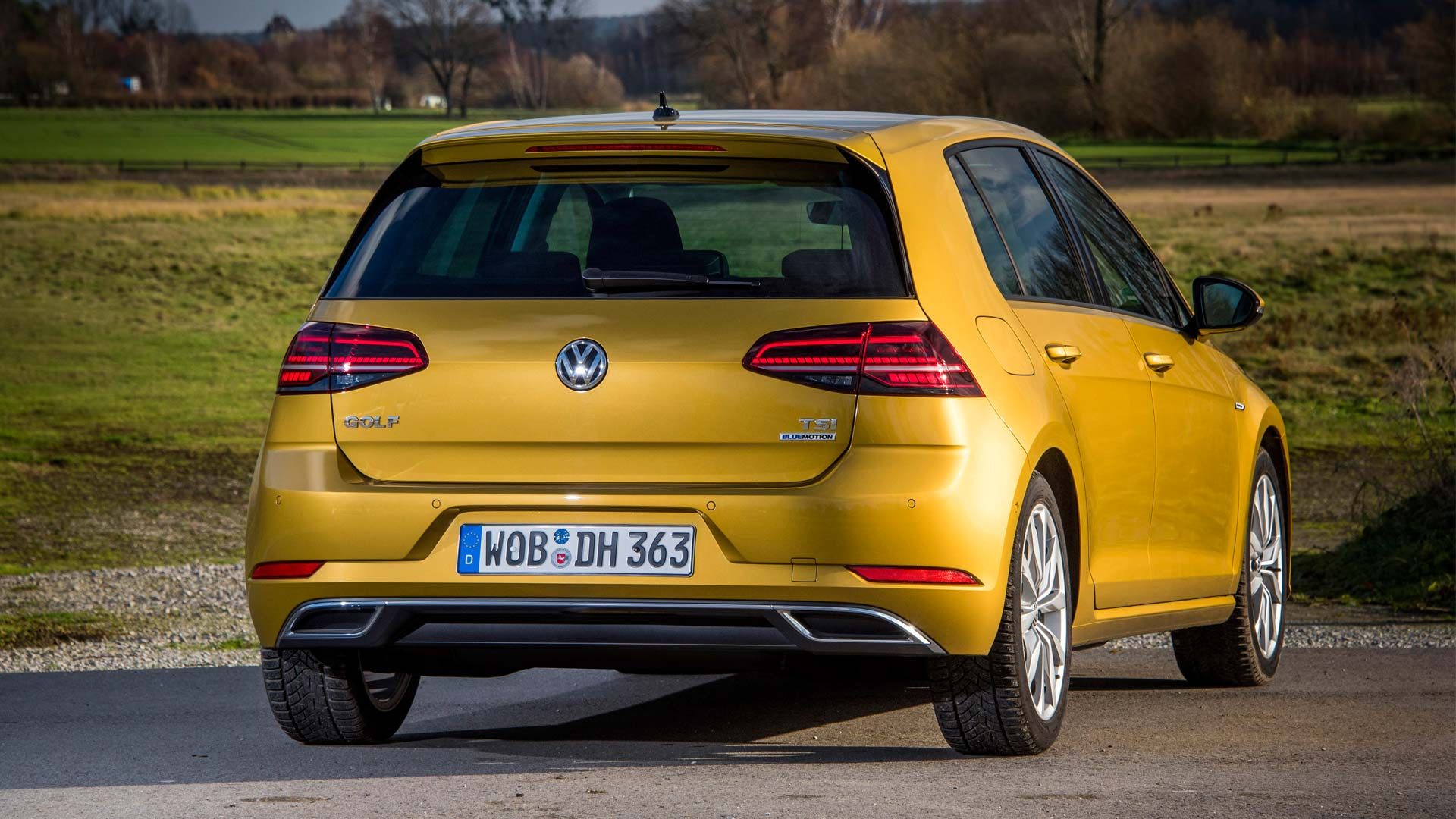 Volkswagen-Golf-130-PS-1.5-TSI-ACT-BlueMotion_2