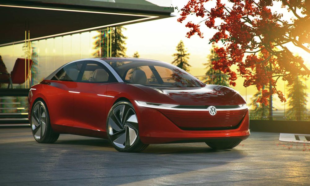 Volkswagen-I.D.-VIZZION-Concept