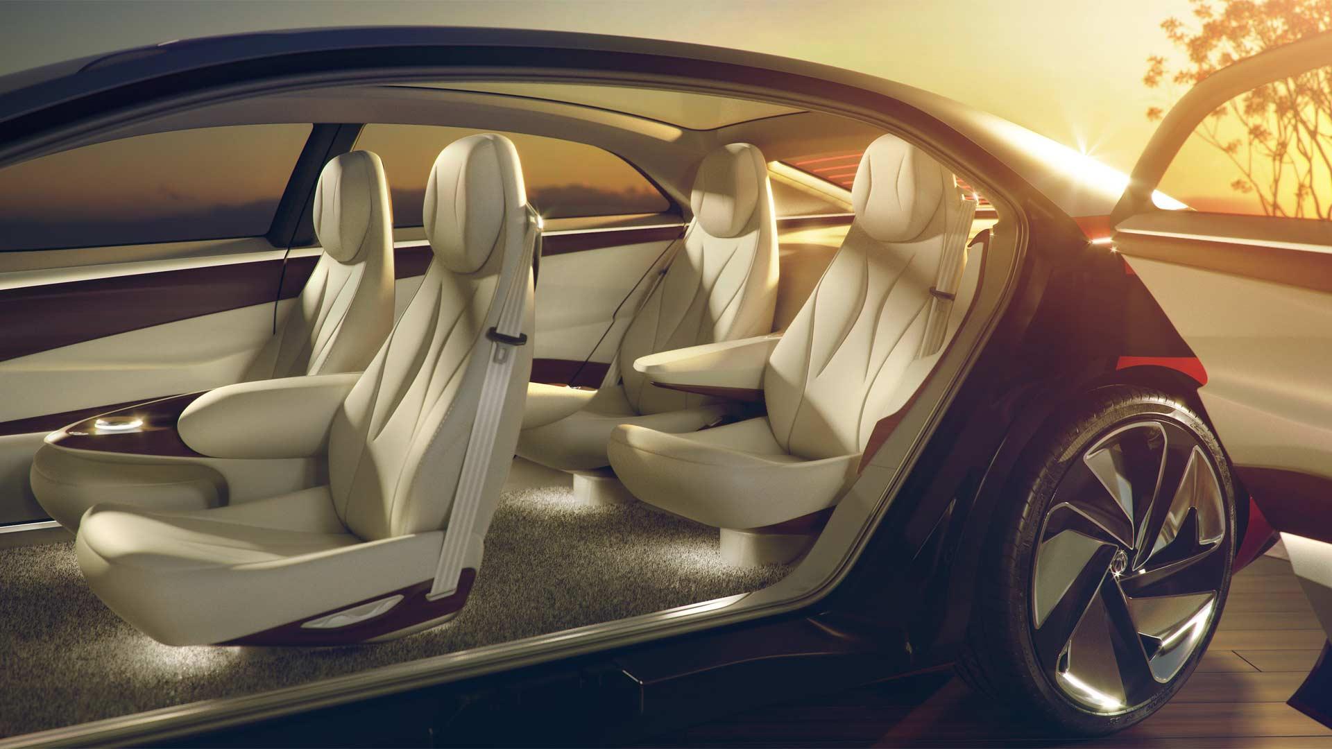 Volkswagen-I.D.-VIZZION-Concept-Interior_2