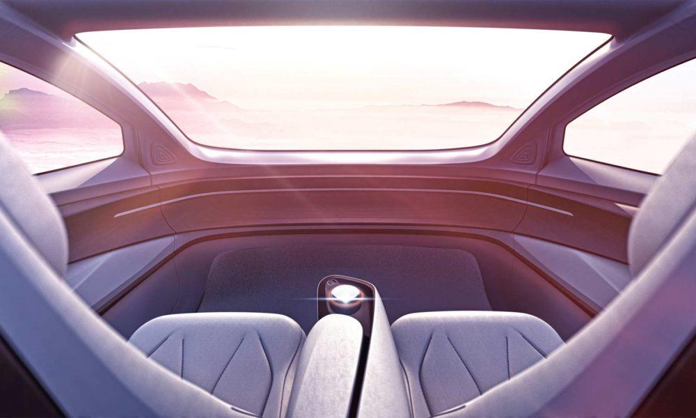 Volkswagen-I.D.-VIZZION-Concept-Interior_3