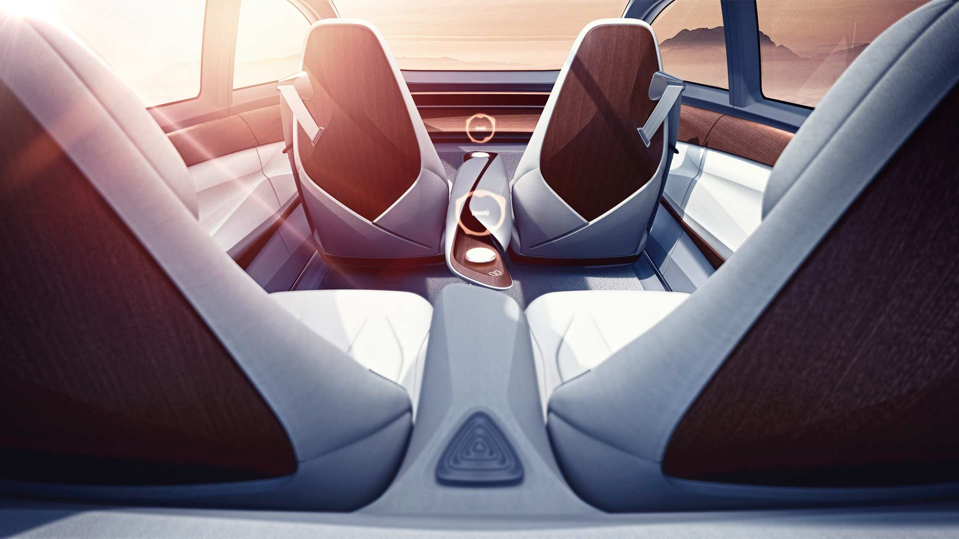 Volkswagen-I.D.-VIZZION-Concept-Interior_4
