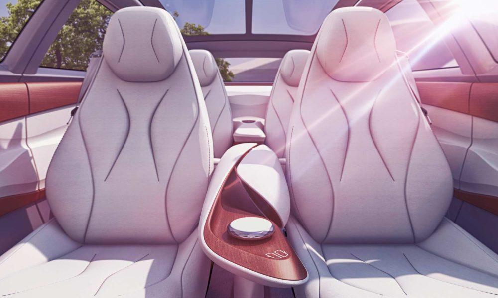 Volkswagen-I.D.-VIZZION-Concept-Interior_5