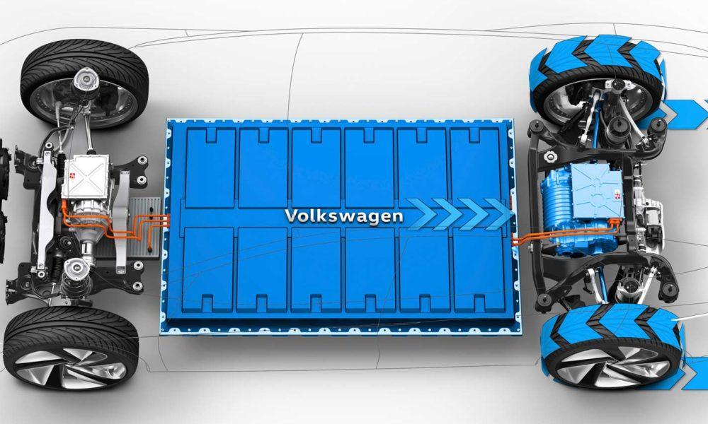 Volkswagen-I.D.-VIZZION-Concept-platform