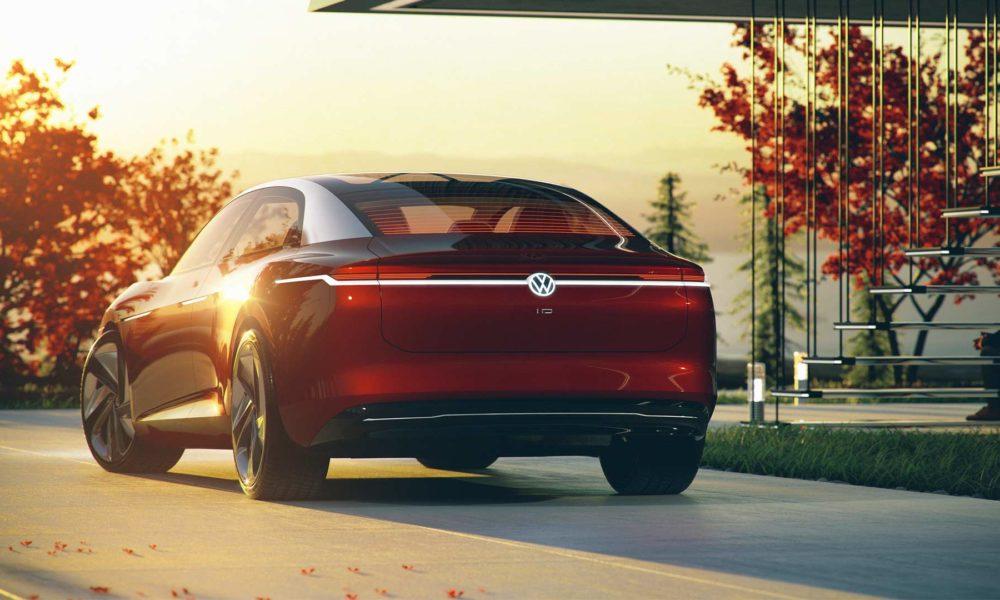 Volkswagen-I.D.-VIZZION-Concept_2