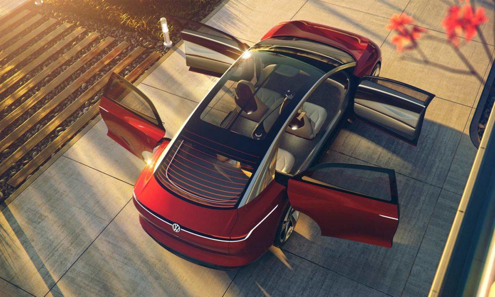 Volkswagen-I.D.-VIZZION-Concept_3