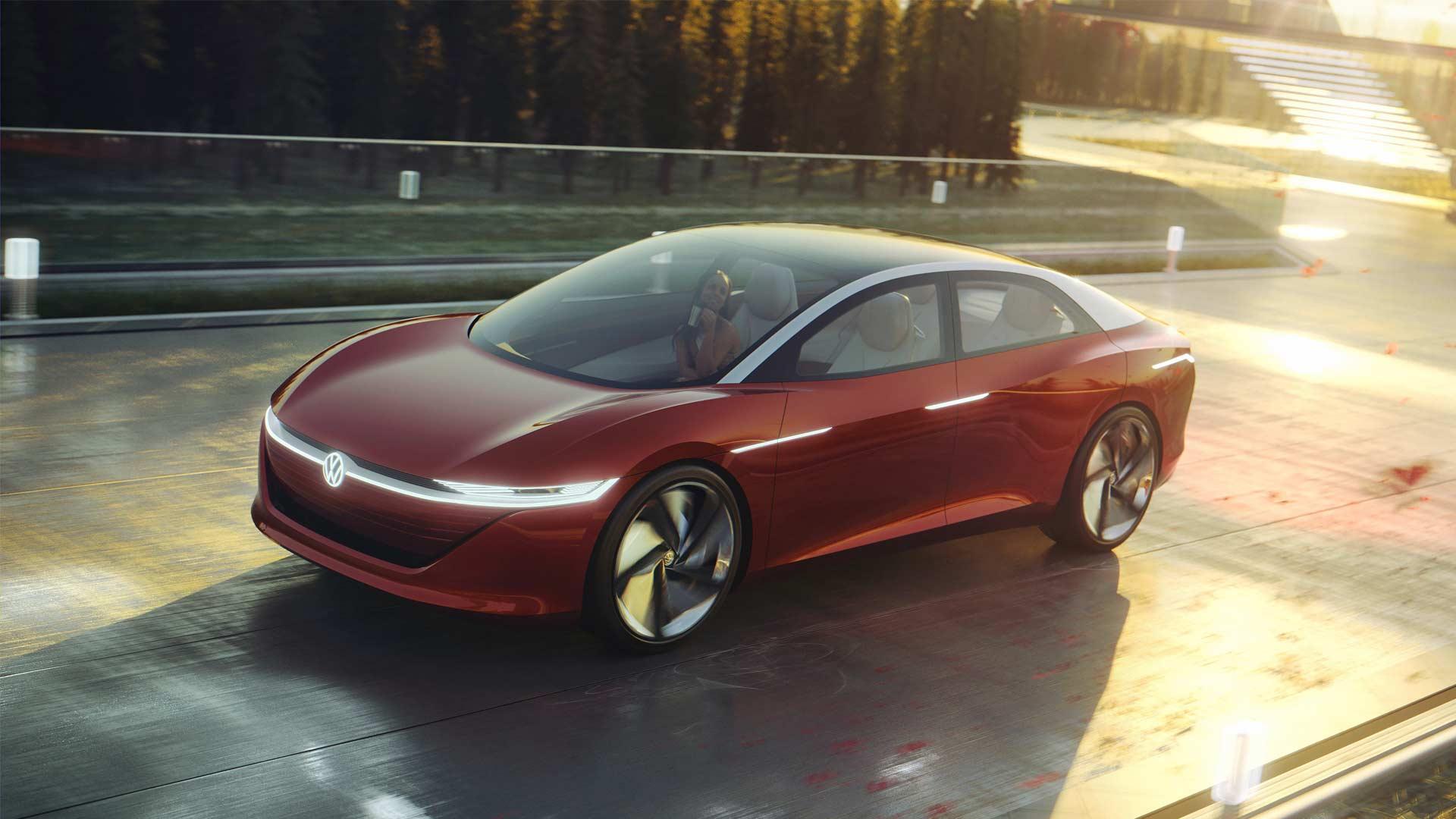 Volkswagen-I.D.-VIZZION-Concept_4