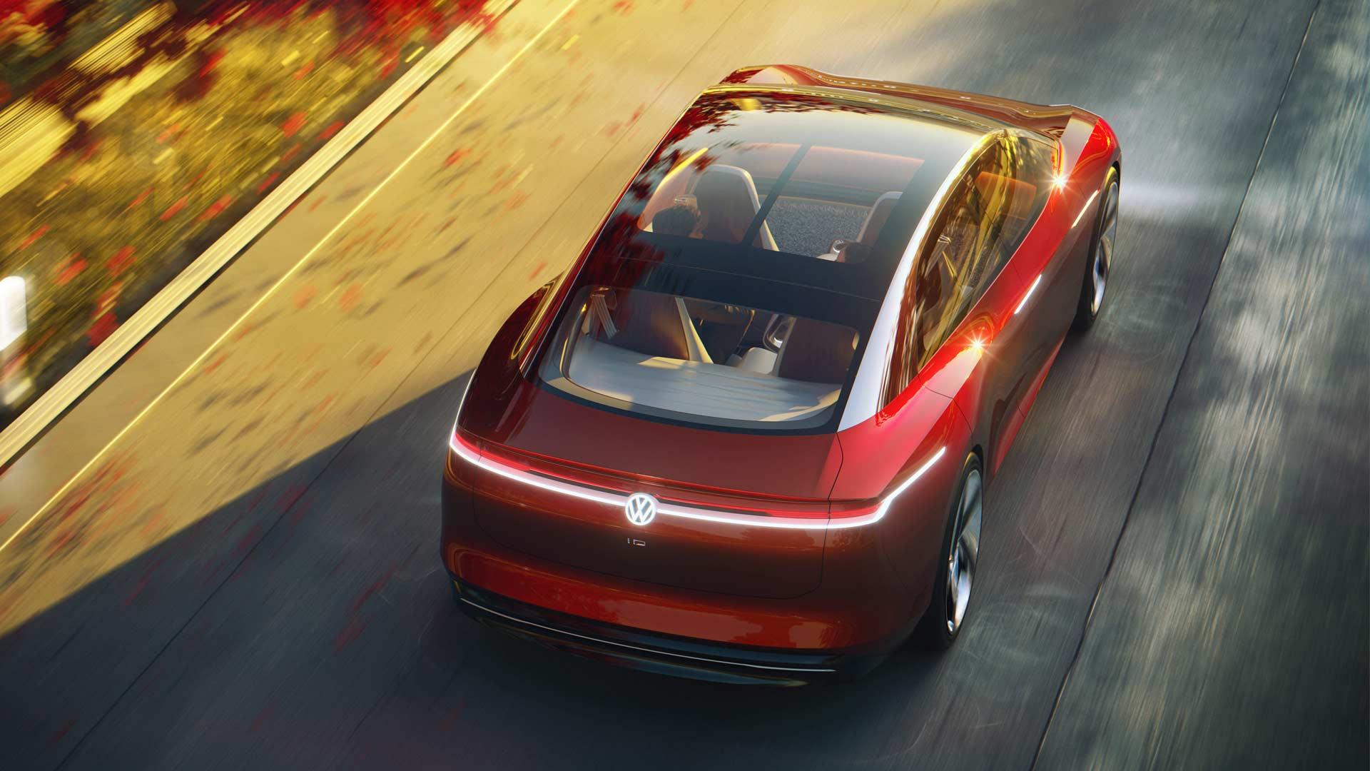 Volkswagen-I.D.-VIZZION-Concept_5