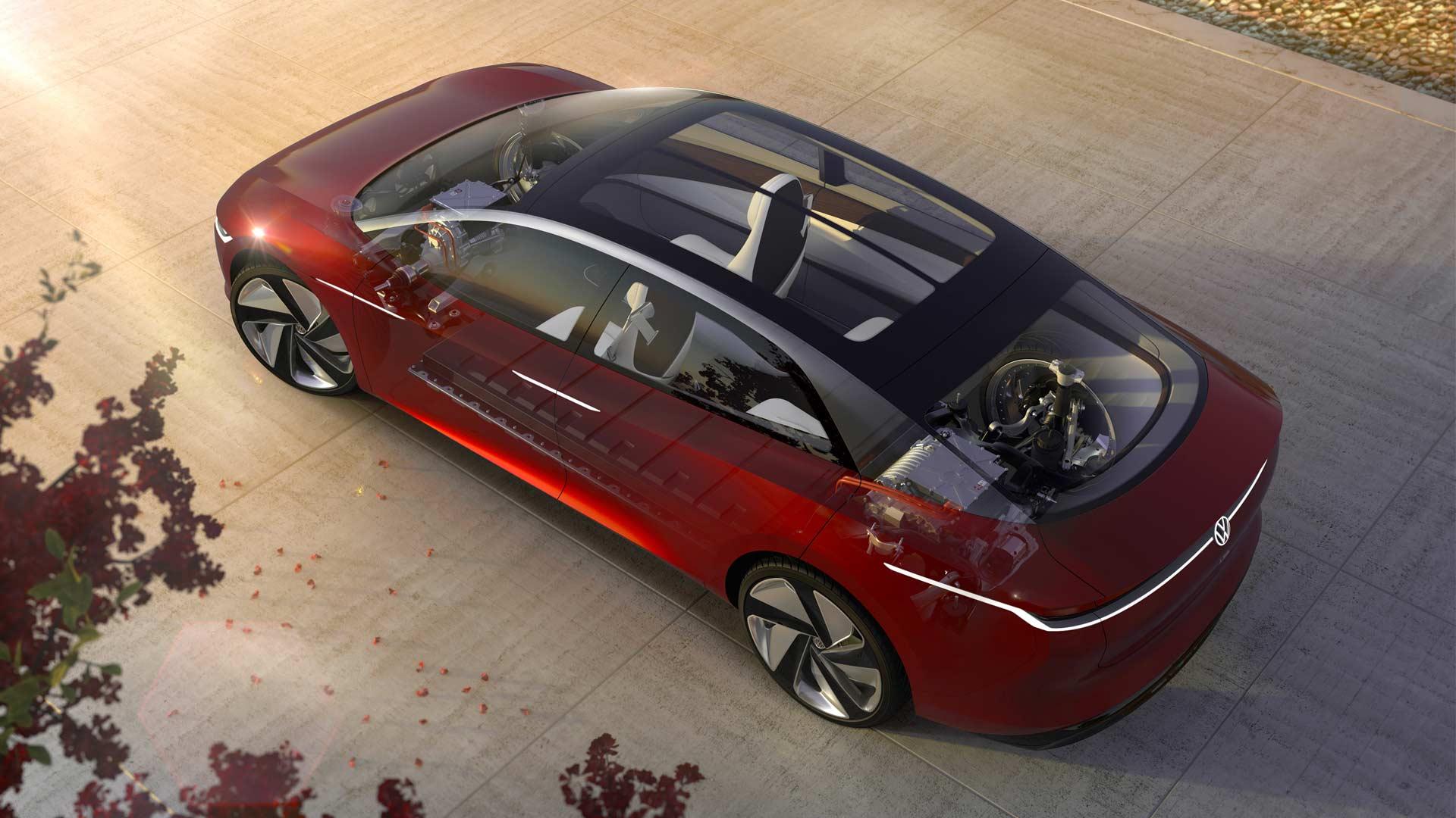 Volkswagen-I.D.-VIZZION-Concept_6
