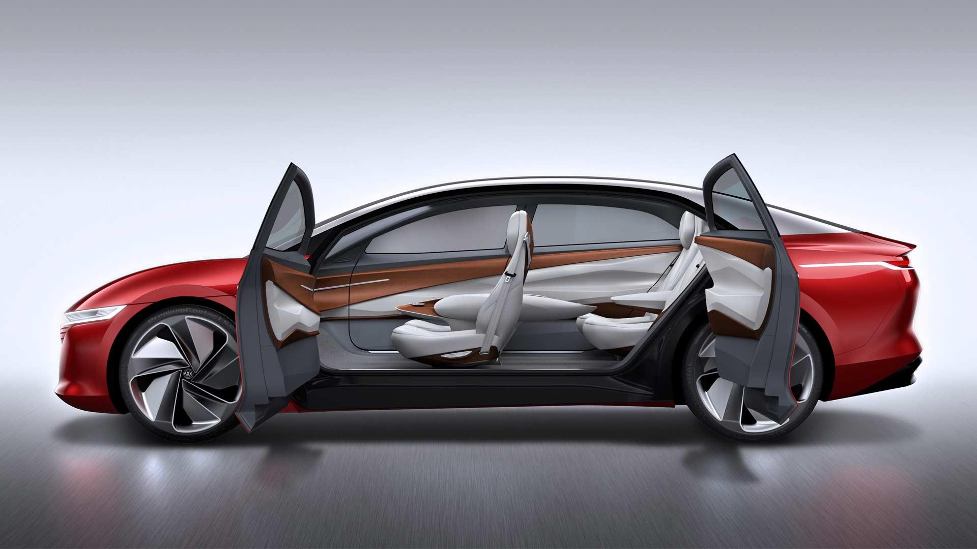 Volkswagen-I.D.-VIZZION-Concept_7