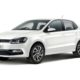 Volkswagen-Polo-Pace