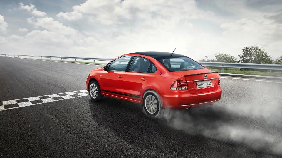 Volkswagen-Vento-Sport