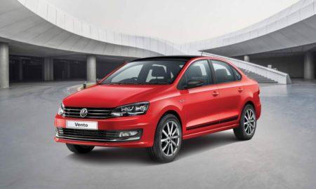 Volkswagen-Vento-Sport_2