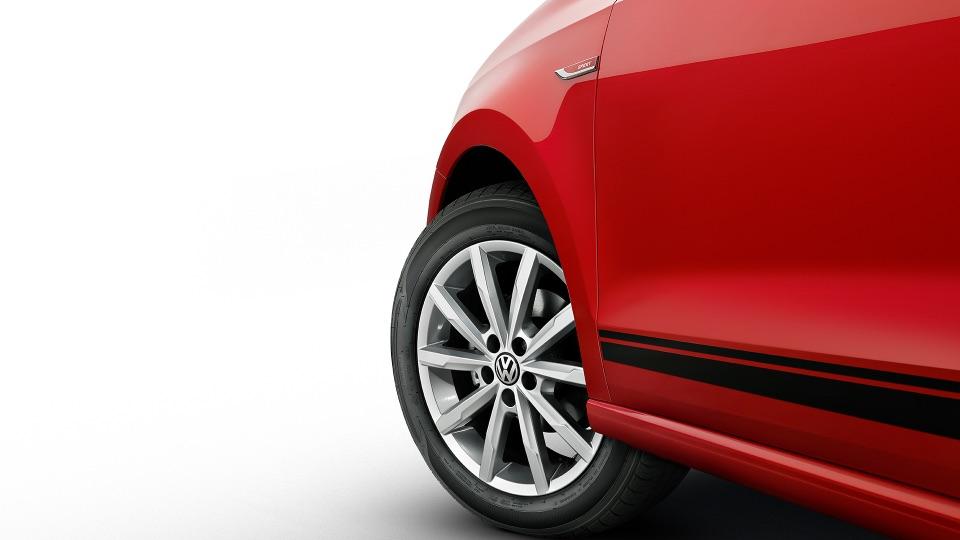 Volkswagen-Vento-Sport_4