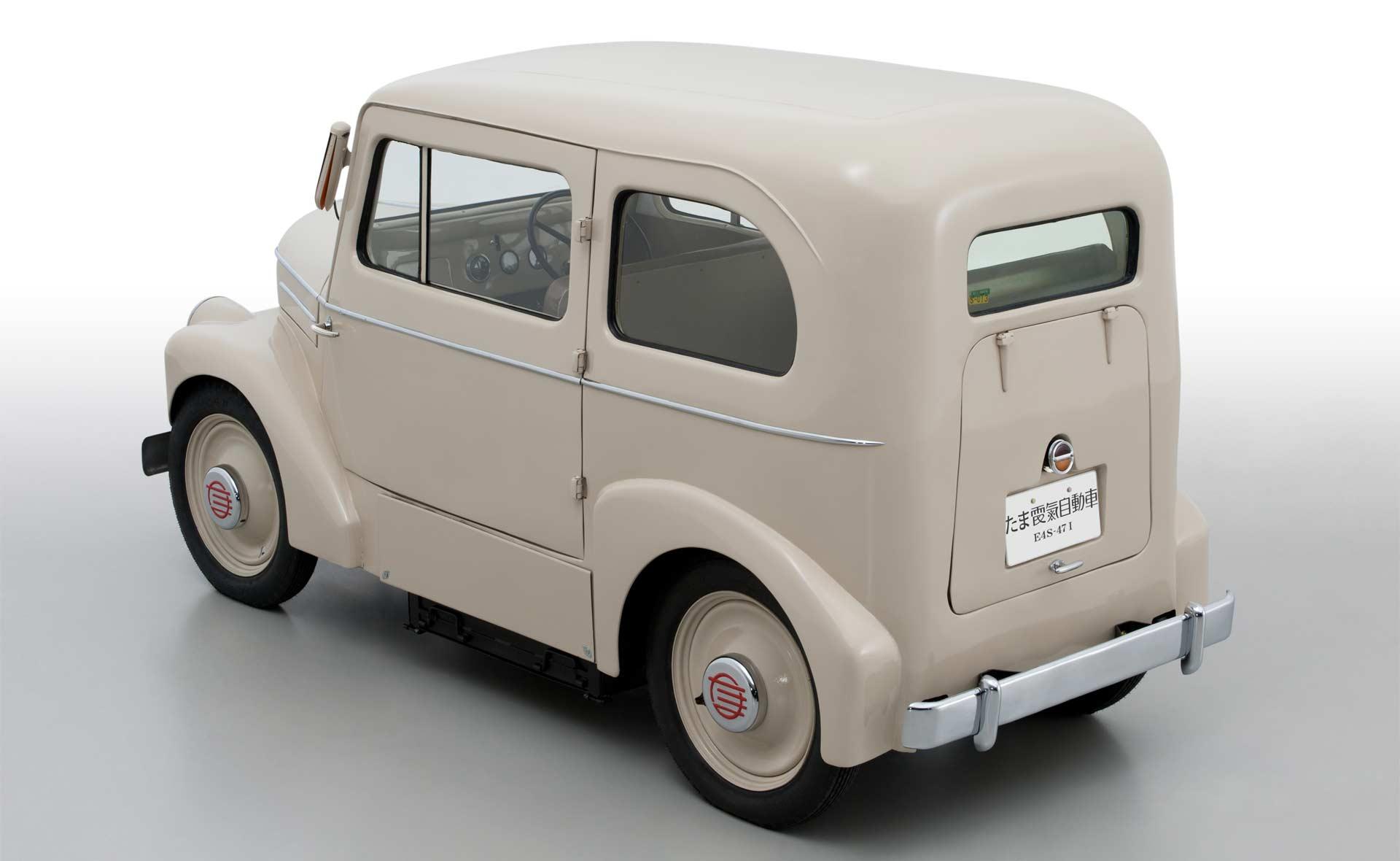 1947-Nissan-Tama-electric-vehicle_2