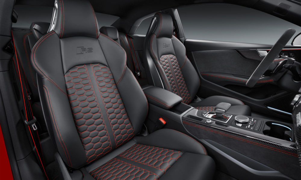 2018-Audi-RS5-Coupe-interior_2