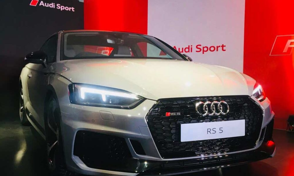 2018-Audi-RS5-Coupe-launched-India