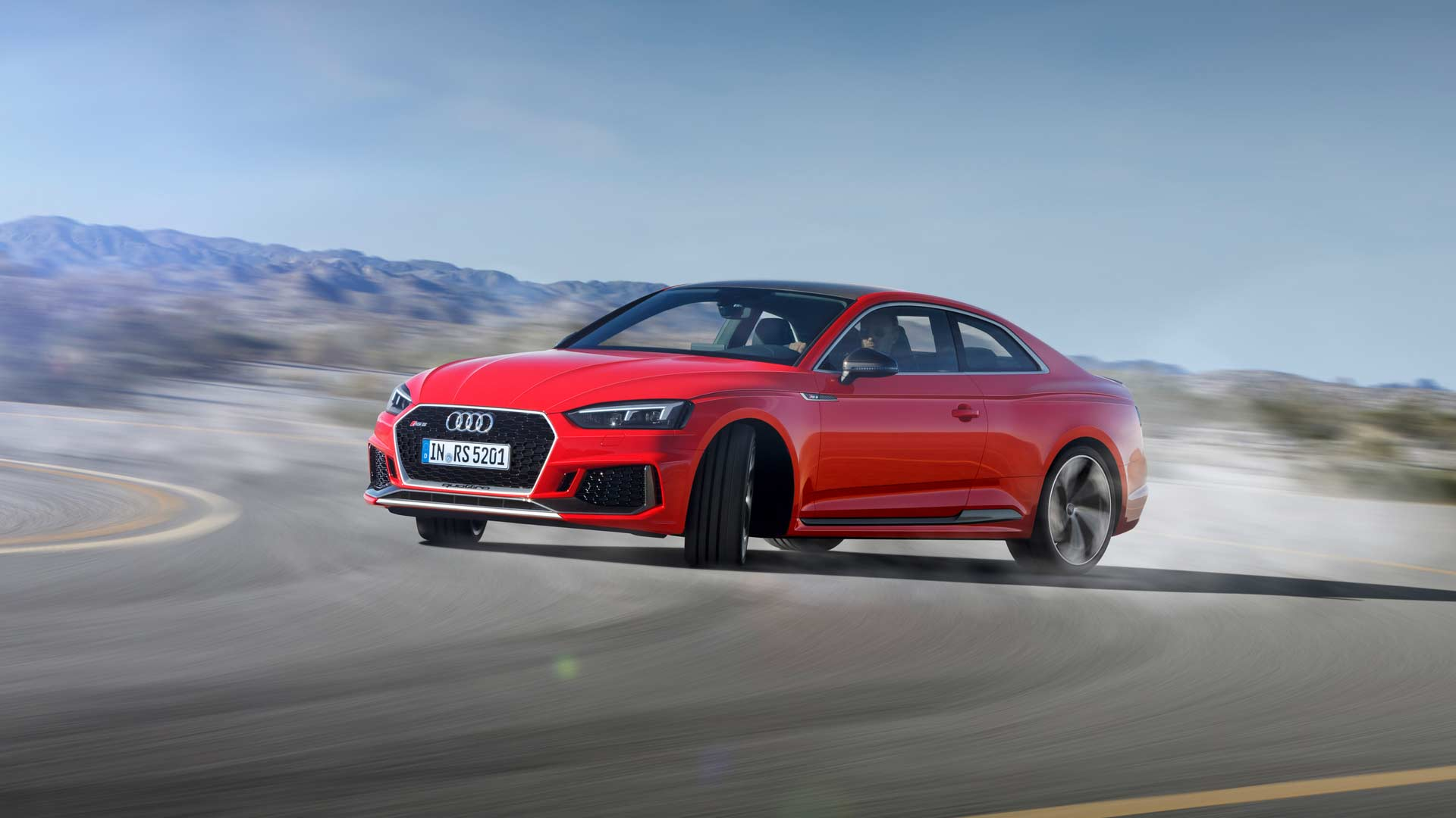 2018-Audi-RS5-Coupe