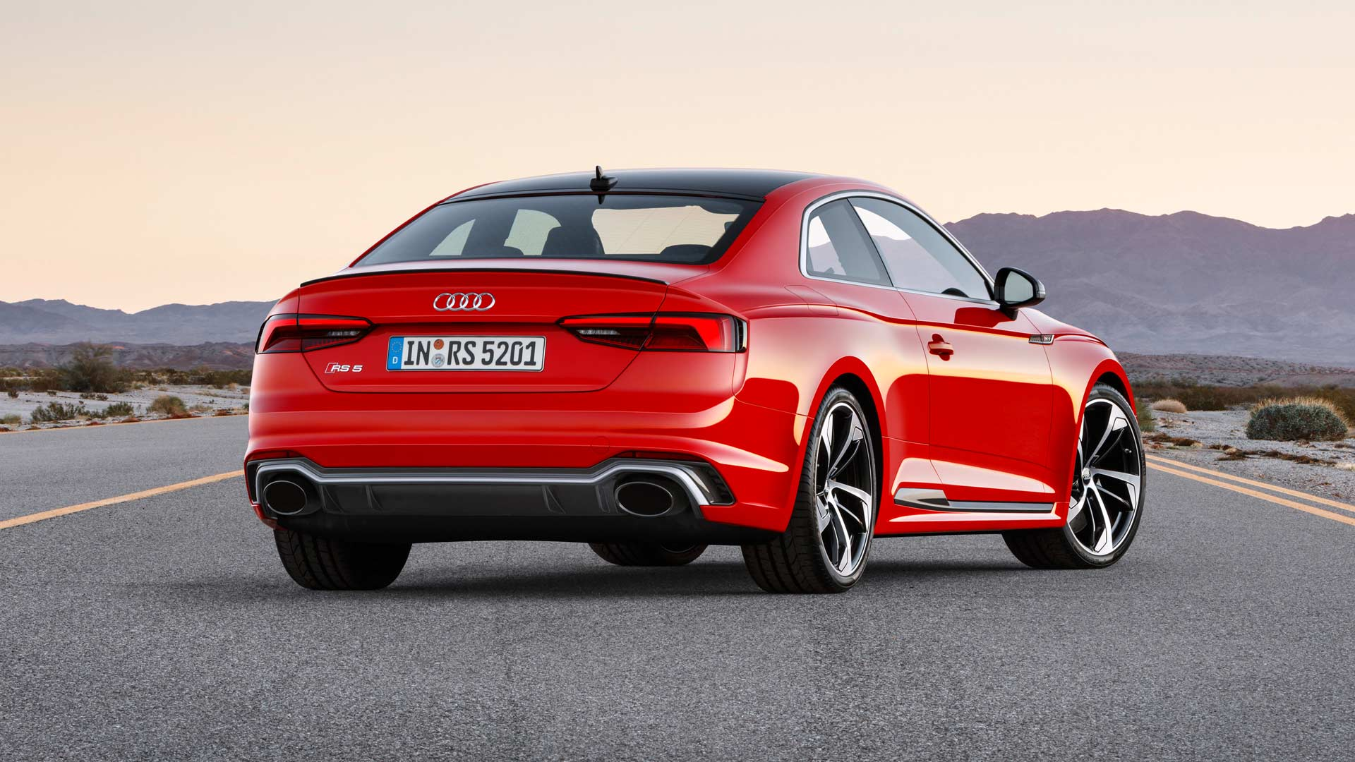 2018-Audi-RS5-Coupe_2