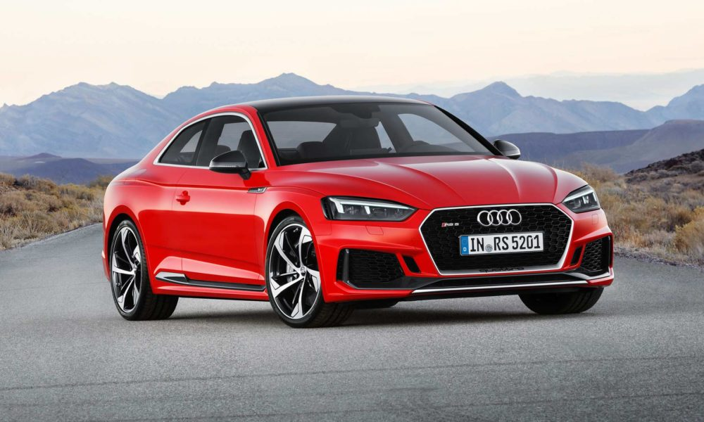 2018-Audi-RS5-Coupe_3