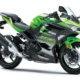 2018-Kawasaki-Ninja-400