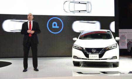2018-Nissan-Leaf-Thailand-Motor-Show-2018
