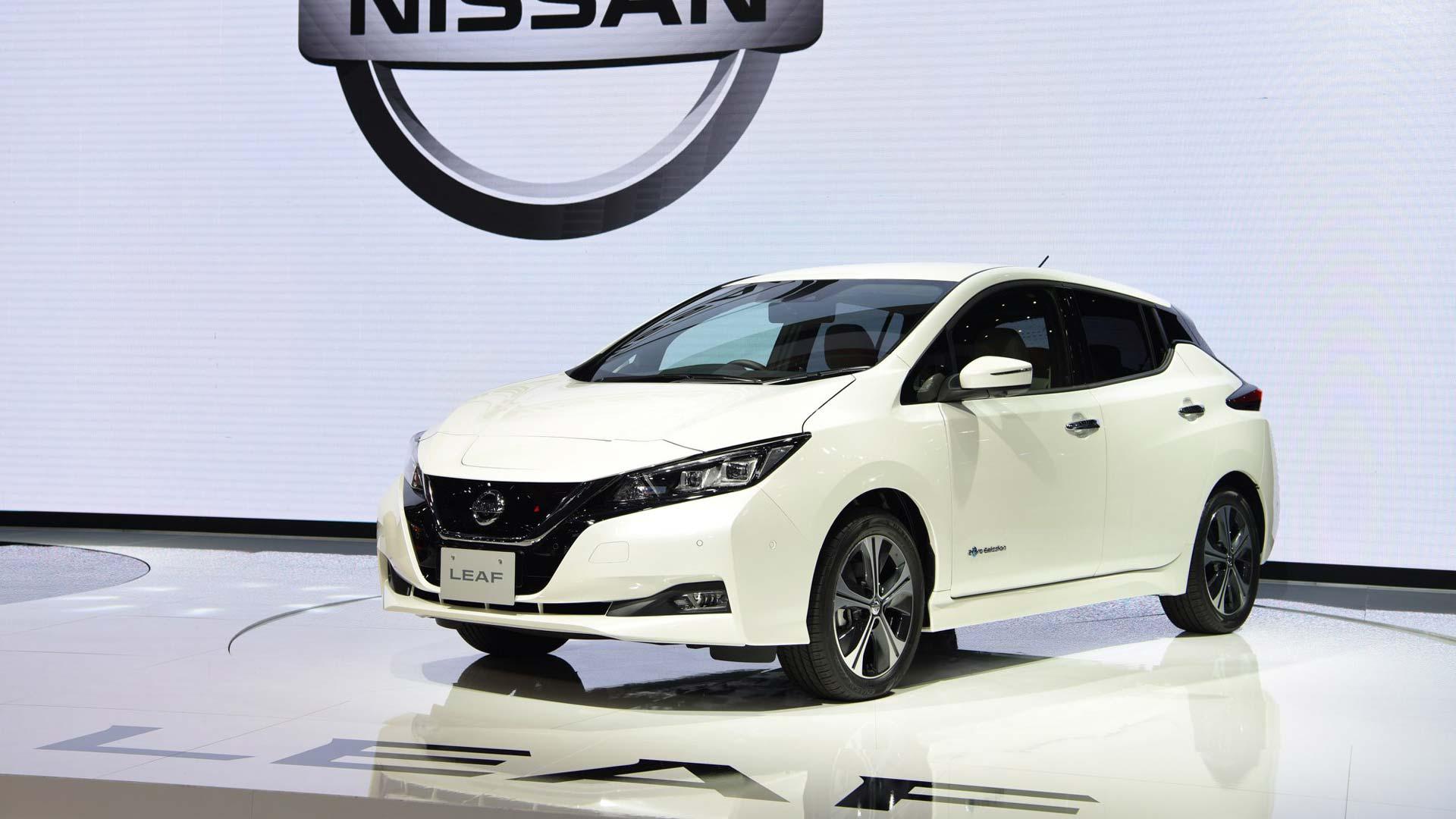 2018-Nissan-Leaf-Thailand-Motor-Show-2018_2