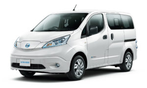 2018-Nissan-e-NV200