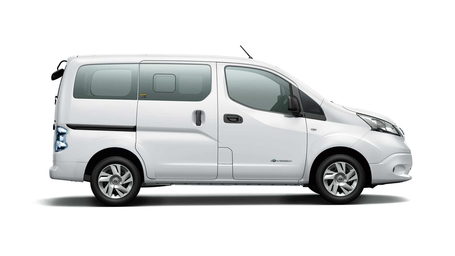 2018-Nissan-e-NV200_2