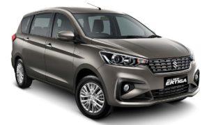 2018-Suzuki-Ertiga