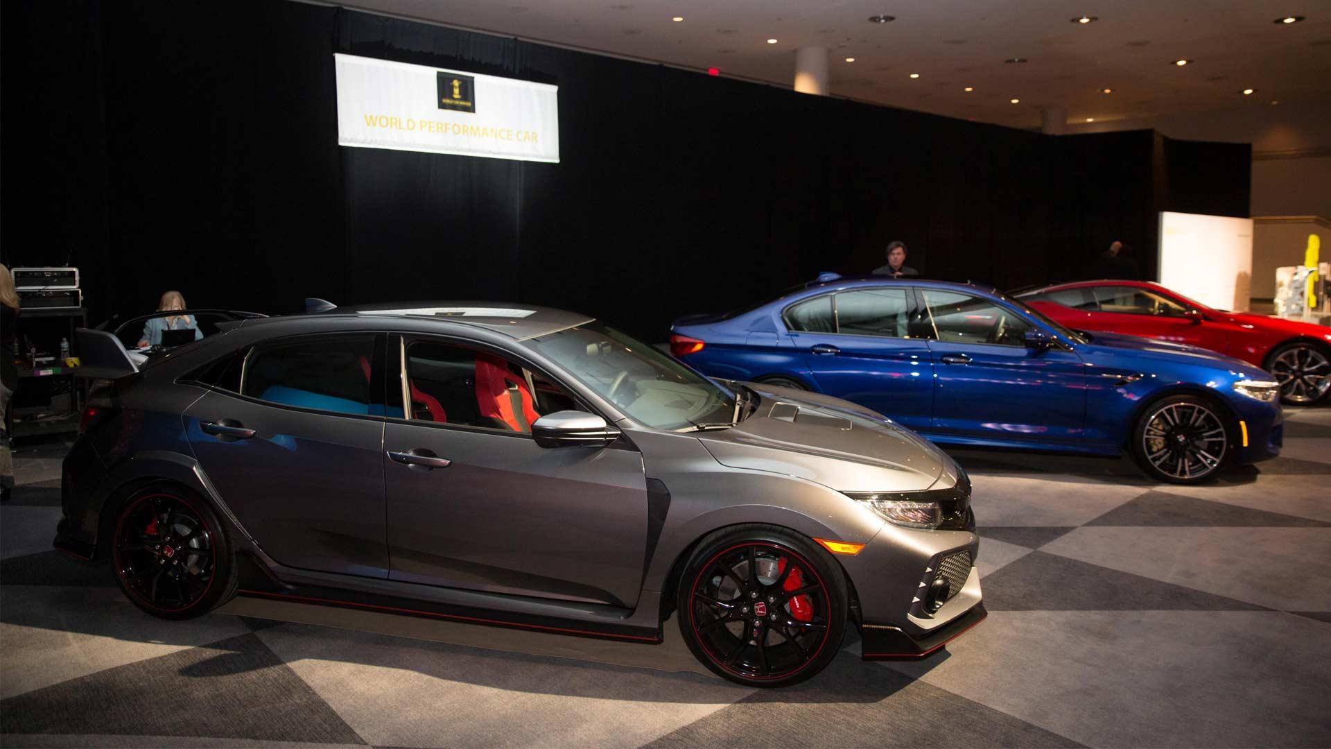 2018-World-Car-Awards-Performance-BMW-M5