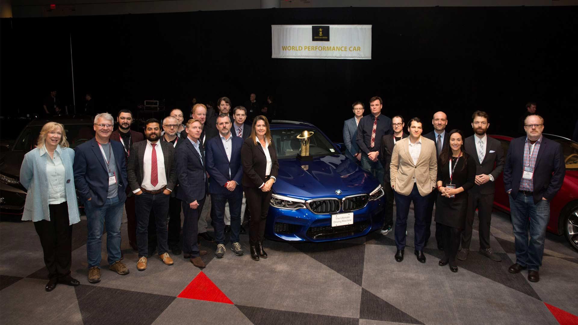 2018-World-Car-Awards-Performance-BMW-M5_2