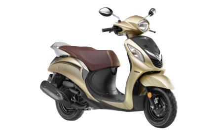 2018-Yamaha-Fascino