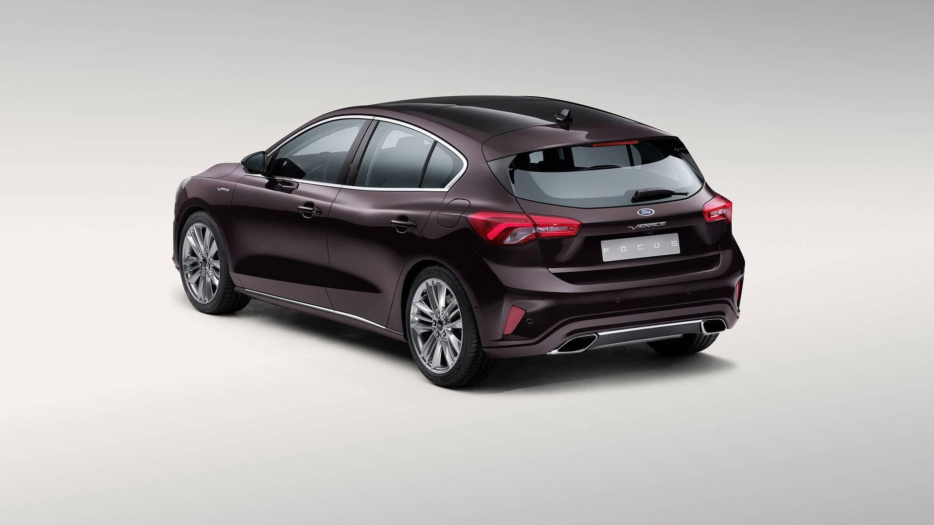 2019-4th-generation-Ford-Focus-Vignale_2