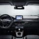 2019-4th-generation-Ford-Focus-interior