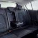 2019-4th-generation-Ford-Focus-interior_2