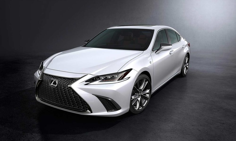 2019-7th-generation-Lexus-ES-260-F-Sport_3