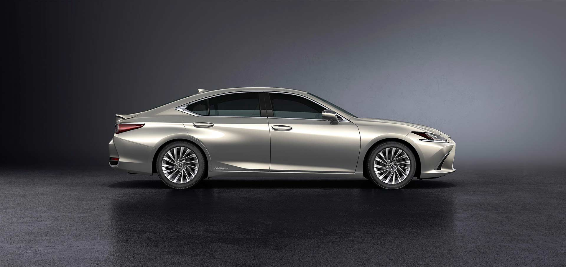 2019-7th-generation-Lexus-ES-300h