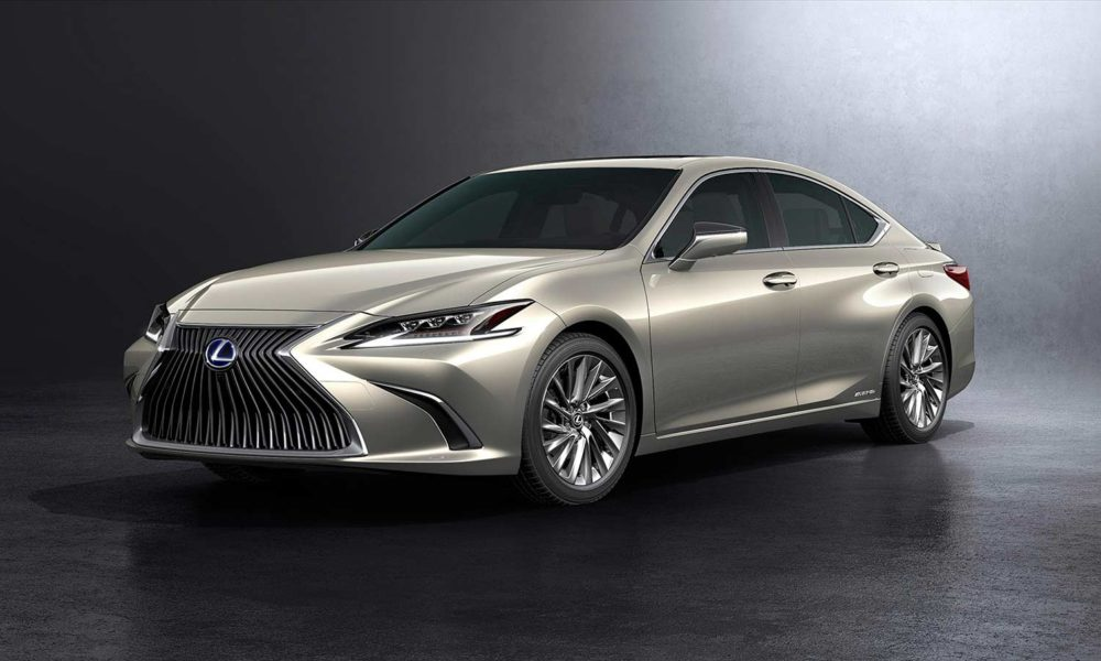 2019-7th-generation-Lexus-ES-300h_2