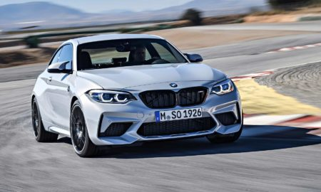 2019-BMW-M2-Competition_2