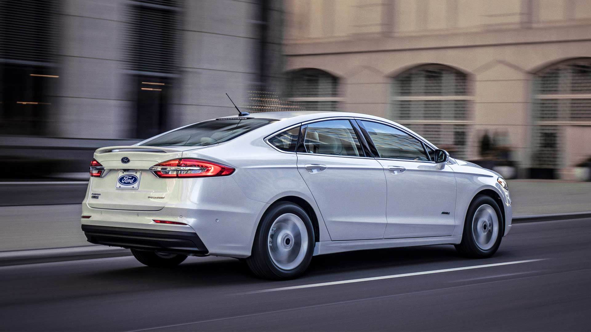 2019-Ford-Fusion_2